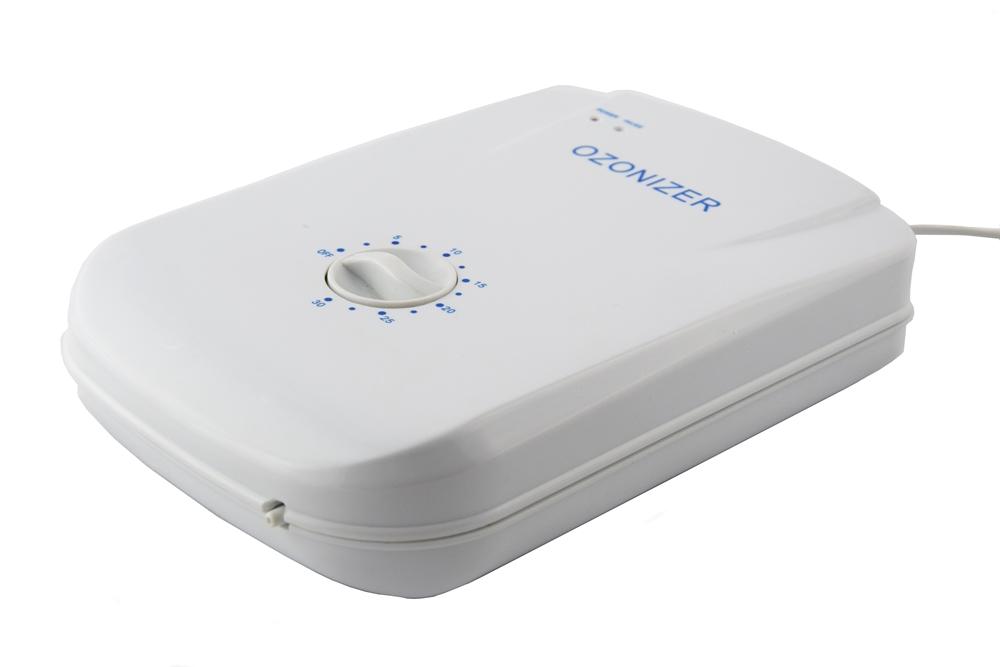 Ozonator powietrza wody żywności klimatyzacji ZY-H102
